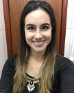 Fernanda Negrao Silva