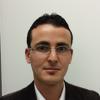 Khaled Boukebbous