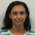 Marcia Borges