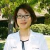 Ann CY Wong