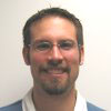 Bryan Fonslow