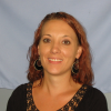 Jolene Diedrich
