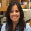 Patricia Martiny