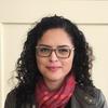 Daniele Fernanda De Oliveira Rocha