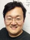 Yu (Tom) Gao