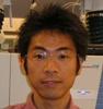 Akira Motoyama